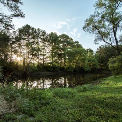 Alabama © Stephanie K. Graf
